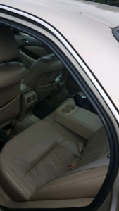 2003 Acura 3.2 TL For sale As IS