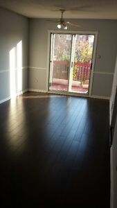DETACHED HOUSE FOR RENT NEAR SHERIDAN FROM JUL 1ST