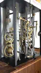 Certified Clockmaker - Home Service West Island Greater Montréal image 9