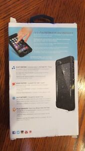 *Brand New* Lifeproof Nuud For IPhone 6 Strathcona County Edmonton Area image 2