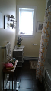 Herring Cove: Apartment for rent. Monthly $925