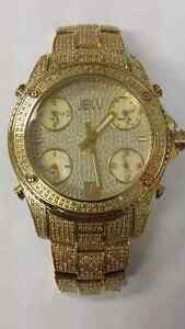 Rolex, Tag Heuer, Breitling, Hublot, Ulyse Nardin watch for sale West Island Greater Montréal image 6