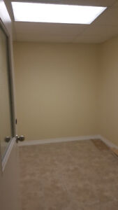 OFFICE SPACE FOR RENT SHORT OR LONG TERM GROSS RENT