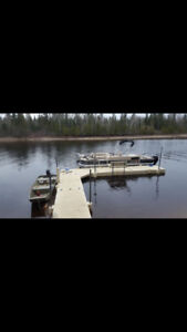 Miramichi Guided Fishing and Accommodation ALL NEW!!!