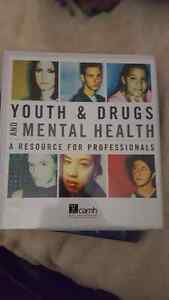 CYW and HSF Textbooks London Ontario image 4