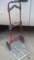 Milwaukee Moving Dolly/Cart