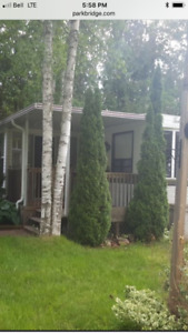 Affordable Cottage Lifestyle in Lakeside Resort