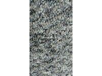 New off cut Grey Carpet