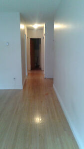 Price Lowered! Sunalta 1 bdrm 800 sq ft renovated only $899! DT