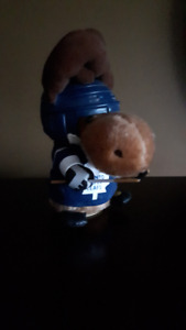"""For the """"Toronto Maple Leaf"""" fan~"""