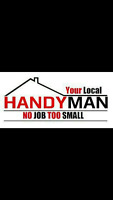 **Renovations and Handyman Services**