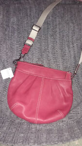 COACH crossbody bags new