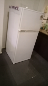 Refrigerator selling Blacktown Blacktown Area Preview