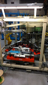Mechanical Design, Product Development, 3D Printing services Kitchener / Waterloo Kitchener Area image 2