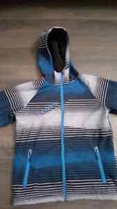 Gently used boys clothing  London Ontario image 2