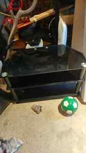 tv stand for flat screen Cambridge Kitchener Area image 1