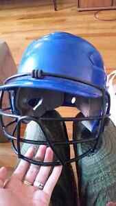 Softball Gear Girl Package Deal  (excellent condition)