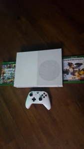 Xbox One S | Local Deals on Video Games & Consoles in