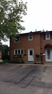 47 Frame cres in Elliot Lake