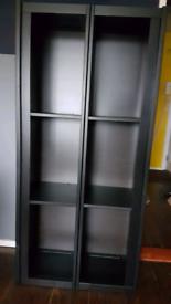 TV bench, shelving, office furniture