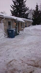 SNOW REMOVAL $375.00 SEASON Kitchener / Waterloo Kitchener Area image 5