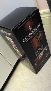 Guardsman - Furniture Care Kit