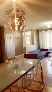 For Rent THouse in Richmond Hill