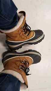 Windriver  winter shoes