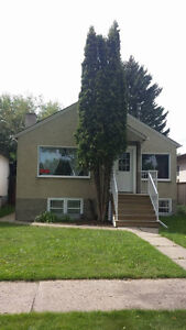 House for rent ( 2 stories)