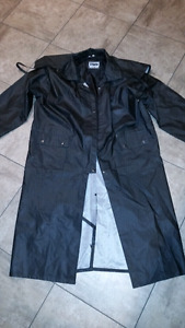 Wester and English Riding Gear