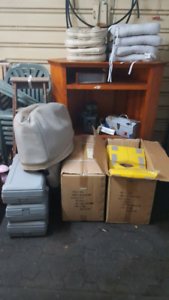 Garage Sale Renmark