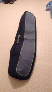 Snowboard Bag - Reduced