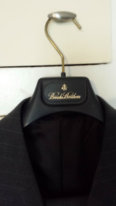 Brand New Brooks Brothers Suit For Sale