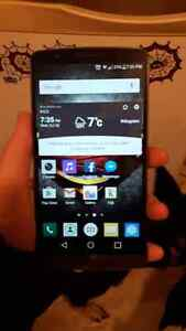 Unlocked LG G3. Great condition. TRADE.