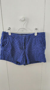 Pantalons et shorts grandeur Moyen/9