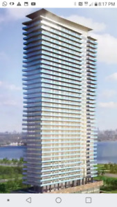FULLY FURNISHED CONDO FOR RENT IN LAKESHORE AND PARKLAWN.