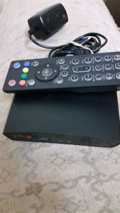 jadoo3 box with charger