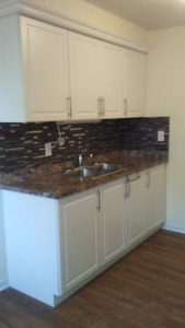 3 bedroom Townhouse available November 1