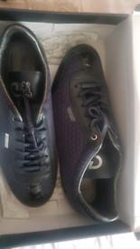 Cruyff Mens Shoes