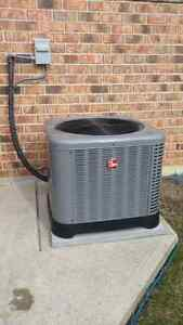 ADAM HEATING & COOLING- Call the A TEAM for all your HVAC work Windsor Region Ontario image 4