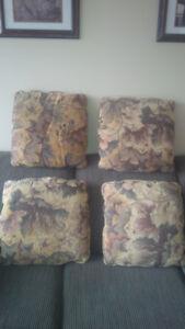 Decorative Pillows-4
