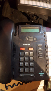 Astra Office Phones