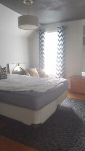 Rooms Available October 1 in Shared Home!  Great Location!