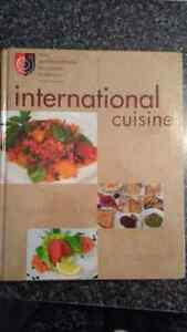 Chef books great condition REDUCED PRICE NEED THEM OUT OF MY WAY