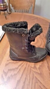 New with tags Rocowear boots Windsor Region Ontario image 1