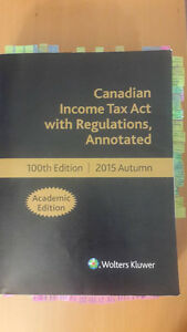 introduction to federal income taxation in canada study guide solutions