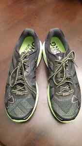 Mens Under Armour size 12