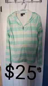 BENCH CLOTHES!!! MOST BRAND NEW!!! Kitchener / Waterloo Kitchener Area image 6