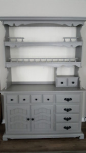 ASSORTED FURNITURE ITEMS FOR SALE - NEED TO GO ASAP - UPDATED