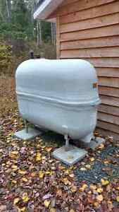 Oil Tank Local Deals On Heating Cooling Amp Air In Nova